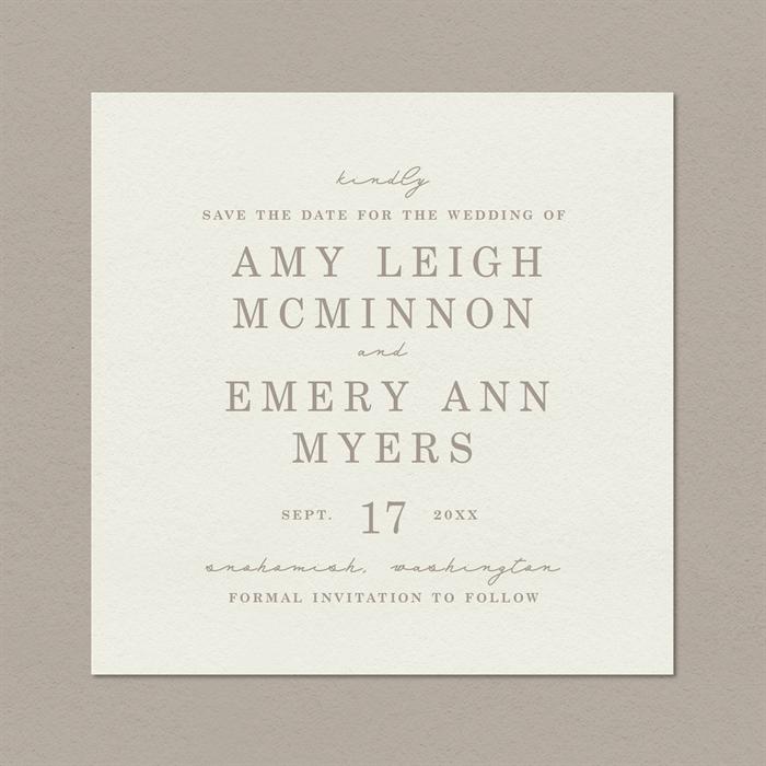 Wedding invitation designs greenvelope stopboris Image collections