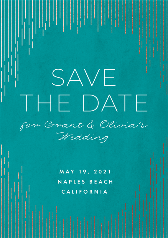 save the date email template marvelous save the date.html