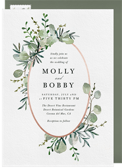 Wedding Invitation Designs Greenvelopecom