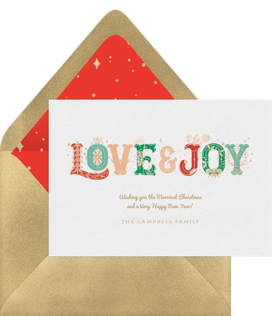Love&Joy-Card