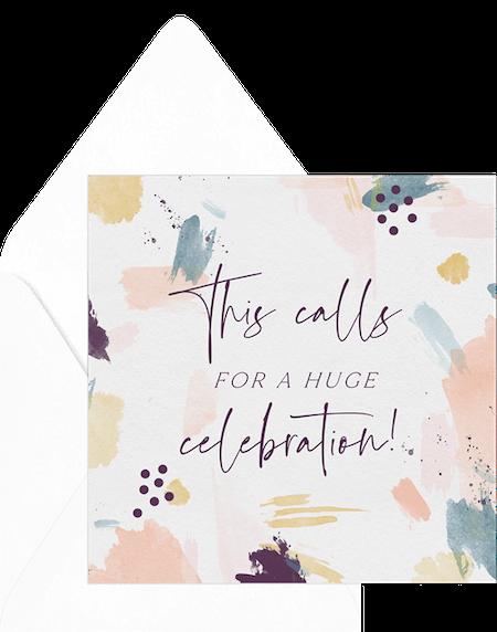 baby-congratulations-card