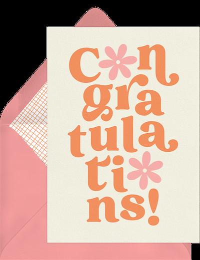 congratulations graduate: Graduation Messages for Someone Special