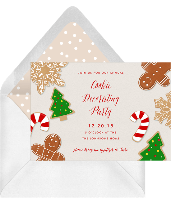 Creative Company Christmas Party Ideas Your Guests Will Love