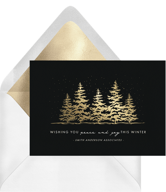 Online Christmas Cards 4 Reasons To