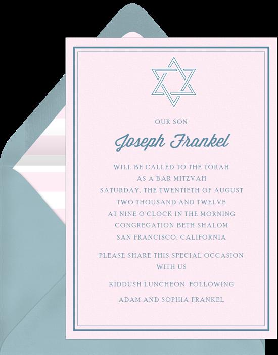 simply classic invitations greenvelope com