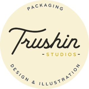 designer image 114