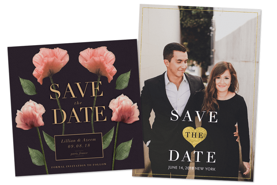 save the date images free